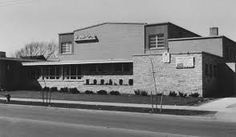 I learned how to swim there in the mid 1950s at the High Ridge YMCA, 2424 W. Touhy, Chicago