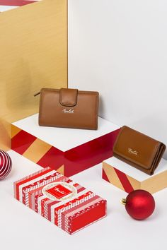 730406654c Leather   Christmas - Gifting Accessories OOTD - Renzo Costa - The Duo