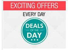 Snapdeal Deals of the day offers for 1st September 2015