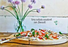 Salada de nabo e morangos_03