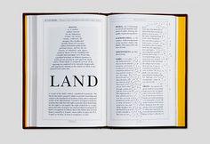 publishing-lab_visual-writing_devils-dictionary_stavro_bierce_03