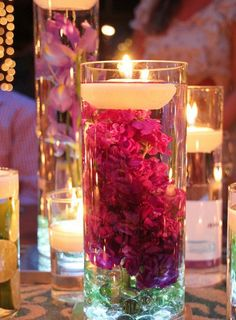 valentine decorating ideas | Simply Gorgeous And Romantic Valentines Day Table Decorating Ideas 2015
