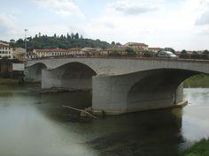Ponte della vittoria 14 - Category:Ponte alla Vittoria - Wikimedia Commons