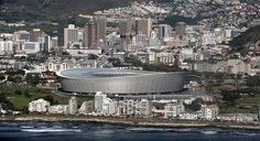 CA CAPE TOWN DESIGN CAPITAL_7460 | Flickr - Photo Sharing!