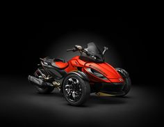 2016-Can-Am-Spyder-RSS3-small