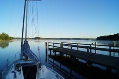 Herbsturlaub Maritim Hafenhotel Rheinsberg