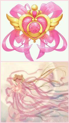 Sailor Moon Manga, Sailor Moon Art, Sailor Moon Crystal, Sailor Moom, Sailor Uranus, Princesa Serena, Sailor Moon Brooch, Manga Tattoo, Moon Crafts