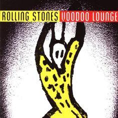 rolling stones tapas de discos - Buscar con Google
