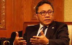 Ketua MPR : Komunisme tidak Boleh di Indonesia