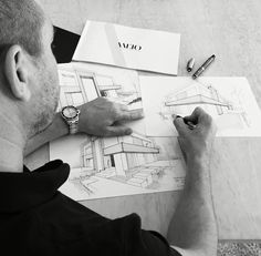 J.A Flores interior designer #JAFLORES #interiorDesign #aaltoexlusiveFurniture #luxury #aaltofurniture #design