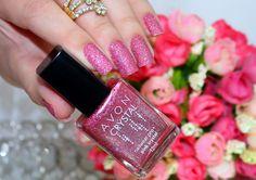 http://www.euvouderosa.com/2016/09/pink-crystal-avon-no-esmalte-da-semana.html