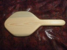 Pine Paddle 101 by PaddlesandPleasures on Etsy
