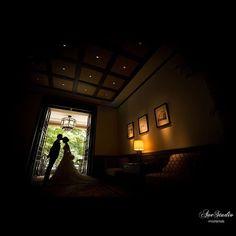 * #影絵 #温度が伝わる写真 #photowedding #weddingphotographer #instawedding #happywedding…