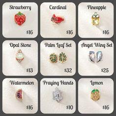 Keep Jewelry
