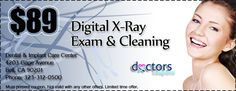 http://www.doctorscoupons.com/coupon/1125/89_digital_x-ray_exam_cleaning