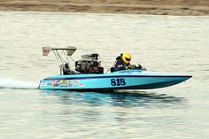 Performance Boats Online - Event Coverage, Photos, Videos, Forums and News Boats Online, Drag Boat Racing, Flat Bottom Boats, Concept Motorcycles, Ski Boats, Boating, Hot Rods, Finals, Skiing
