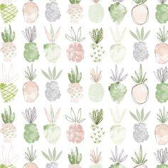 iPad-Wallpaper-Emma_Kate.jpg (2048×2048)