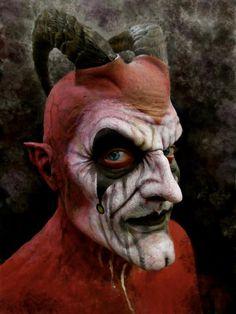 Lucifer                                                                                                                                                                                 More