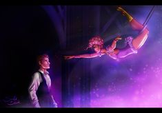 What can I say about The Greatest Showman? Well, everyone should go see it! Even if you are not a musical fan, please give it a chance. Every song is so. Why Don't We Re-Write The Stars Zendaya, Showman Movie, Sarah Black, Pinturas Disney, Broadway, The Greatest Showman, Film Serie, Musical Theatre, Great Movies
