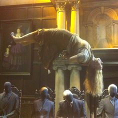 Harry Potter Warner Bros , Studios Tour 2015 Harry Potter Warner Bros, Warner Bros Studios, Tours, Painting, Painting Art, Paintings, Painted Canvas
