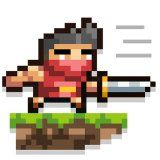 #8: Devious Dungeon 2 #apps #android #smartphone #descargas          https://www.amazon.es/Noodlecake-Studios-Inc-Devious-Dungeon/dp/B015QFH0KG/ref=pd_zg_rss_ts_mas_mobile-apps_8