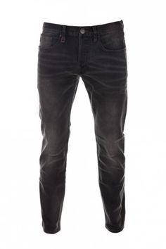 #Denim Is Everything 13 Outer #Jeans Grey. #DIE #Clothing #Menswear #intro