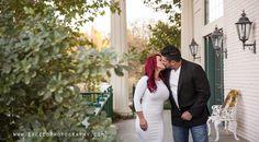 Las Vegas Wedding Photographers, Las Vegas Event Photographers, Exceed Photography, Las Vegas Engagement Photo session, Engagment Photos Las Vegas