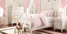 Home Shabby HomePrince and Princess Room