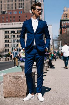 Jacket Style, Suit Jacket, Thing 1, Casual Suit, Tailored Suits, Winter Looks, Street Style, Mens Fashion, My Style