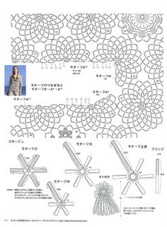 pulover-32.jpg 734×1,000 pixeles