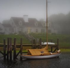 Harwich, Massachusetts