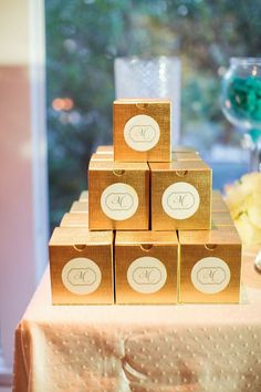 Beautifully Designed Houston Wedding by Keely Thorne Events. To see more: http://www.modwedding.com/2014/09/24/beautifully-designed-houston-wedding-keely-thorne-events/ #wedding #weddings #wedding_reception #wedding_centerpiece #wedding_favor