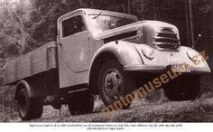 http://motomuseum-hostalek.cz/img_win3.php?lang_id=&id_im_big=258&im_type=jpg&imw_type=1