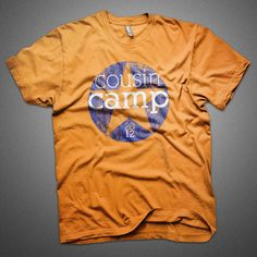 Cousin-Camp-Front