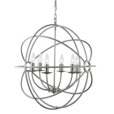 Threshold in addition 339177415662143766 further Industrial Chandelier Edison Bulb Industrial Lighting 833dcd78f5d2e074 also Spotlite Usa Edison Collection A19 Filament Bulb 4 Watt 40 Watt Equal further High Watt Light Bulb. on edison bulb ceiling fan