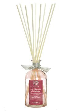 Antica Farmacista 'Peonia Gardenia & Rosa' Home Ambiance Perfume available at #Nordstrom