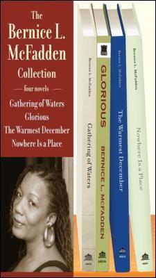 Four Bernice L. McFadden classics collected into a single digital edition.