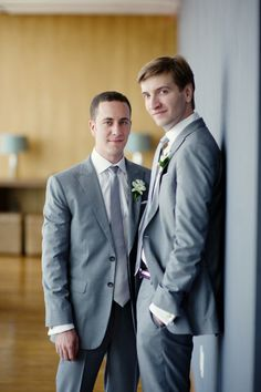 Alton Lane Makes The Perfect Suit For Your Groom To Be Weddings On Style Me Pretty
