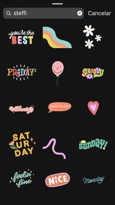 Pin by Vívian Melo on insta typs Instagram Blog, Instagram Editing Apps, Creative Instagram Stories, Instagram And Snapchat, Instagram Story Ideas, Instagram Quotes, Photo Mug, Snapchat Stickers, Insta Snap