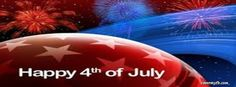 Happy 4th Of July Facebook Covers, Happy 4th Of July FB Covers, Happy 4th Of July Facebook Timeline Covers, Happy 4th Of July Facebook Cover Images