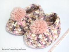 Airali handmade. Where is the Wonderland? Crochet, knit and amigurumi.: Regali di natale airali-handmade