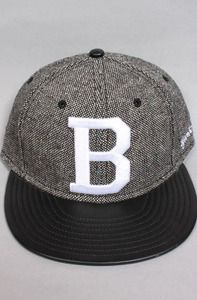 B Fitted All Tweed DJINNS Collaboration