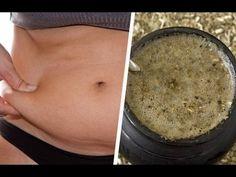 7 hierbas para perder peso. Cuando se trata de perder peso, la mayoría de nosotros tenemos muchas dificultades aunque llevemos una dieta saludable y realicem...