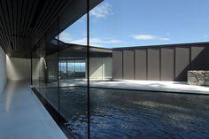 Gallery of Tula House / Patkau Architects - 4