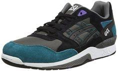 ASICS Gt-quick, Unisex-Erwachsene Sneakers - http://on-line-kaufen.de/asics/asics-gt-quick-unisex-erwachsene-sneakers