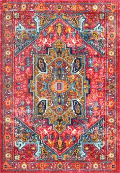 Rugs USA - Area Rugs in many styles including Contemporary, Braided, Outdoor and Flokati Shag rugs.Buy Rugs At America's Home Decorating SuperstoreArea Rugs Carpet Trends, Carpet Ideas, Textiles, Up House, Traditional Area Rugs, Rugs Usa, Modern Carpet, Grey Carpet, Shaw Carpet