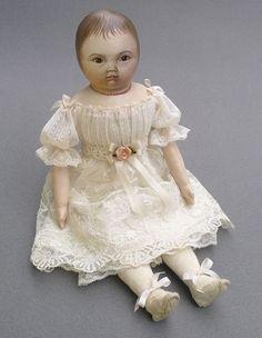 Тряпичные куклы Columbian Dolls - кто они? - Ярмарка Мастеров - ручная работа, handmade