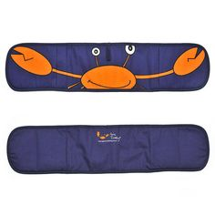 Gone crabbing oven Gloves now available @ Shoal