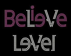 Believe in Le-Vel for your health and wellness https://malindalill.Le-Vel.com