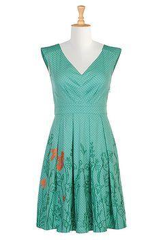 #makingtheworldcuter  eShakti - Shop Women's designer fashion dresses, tops| Size 0-26W  clothes